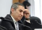 Geraldo Magella/Agência Senado