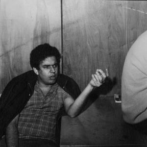 """""""Ficamos tempo demais sem ir pra rua"""", diz líder da Passeata dos Cem Mil que parou o Rio em 1968"""