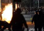 Davi Pinheiro/Reuters