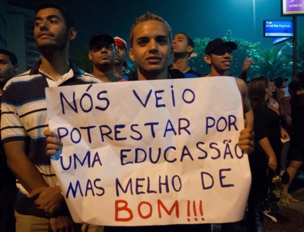 ERBS JR./Frame/Estadão Conteúdo