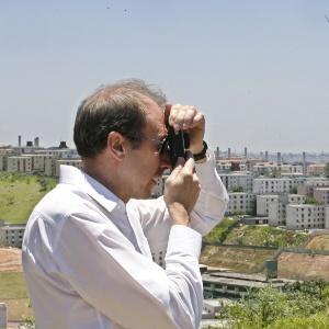 Bruno Miranda / Folha Imagem - 22.nov.2006