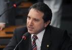 Leonardo Prado - 20.mar.2012/Agência Câmara