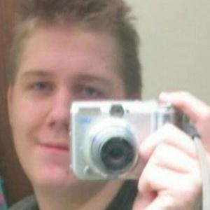 """Justin Carter, 18, se envolveu em uma discussão no Facebook por causa do jogo """"League of Legends"""" - Reprodução/Change.org"""