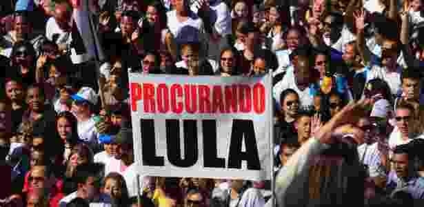 Gabriela Biló/Futura Press