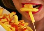Como o estímulo de áreas do cérebro pode silenciar compulsão por comida (Foto: Shutterstock)