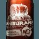 Way Beer/Divulgação