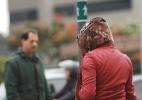População brasileira deve começar a diminuir em 2043, diz IBGE - Reinaldo Canato/UOL