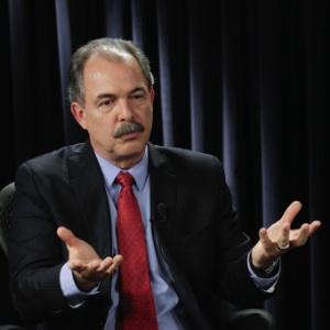 Eleitor vai cobrar caro se Congresso não ouvir a rua, diz Mercadante