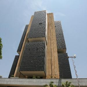 Servidores do Banco Central estão no topo da cadeia de remuneração, com salário médio de R$ 22,4 mil