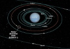Nasa, ESA and A. Feild (STScI)