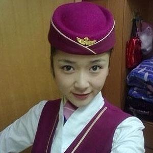 Ma Ailun, 23, trabalhava como aeromoça da China Southern Airlines e morreu eletrocutada