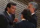 Tiziana Fabi/AFP