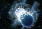 O que são estrelas de nêutrons? (Foto: Dana Berry/SkyWorks Digital, Inc)