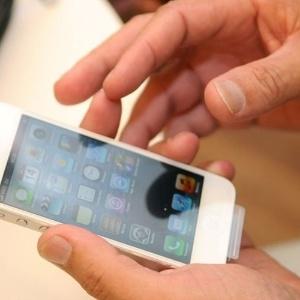 iPhone vendido no Brasil é o mais caro do mundo, indica levantamento