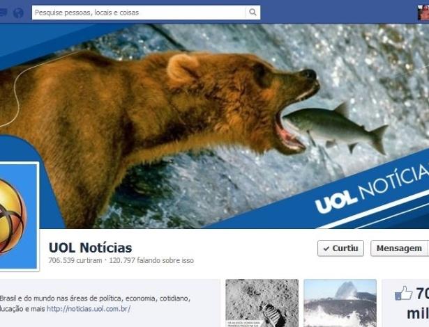 Fanpage: aprenda a criar uma página de divulgação no Facebook