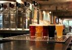 Bares que fabricam sua própria cerveja despontam no país - Divulgação