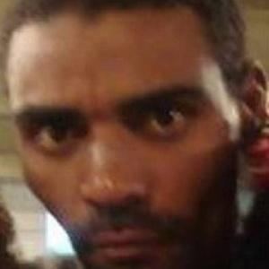 O pedreiro Amarildo Dias de Souza sumiu logo depois de prestar depoimento a policiais da UPP no dia 14 de julho de 2013