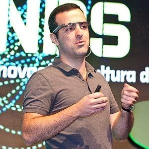 Executivo brasileiro do Google indica tecnologias que você precisa conhecer