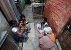 Anindito Mukherjee/Reuters
