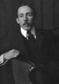 Alberto Santos-Dumont