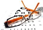 Clique Ciência: Qual a distância máxima que o olho é capaz de enxergar? (Foto: Shutterstock)