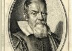 Nos 450 anos de Galileu, conheça livro e lugares para observar os astros