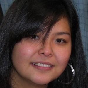 Louise Maeda foi encontrada morta 17 dias após sumir depois de sair do trabalho, em Curitiba