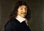 Descartes cria a geometria analítica - wikimedia commons