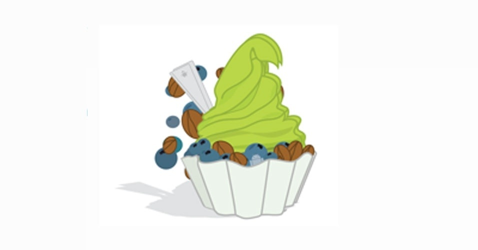 Froyo android google