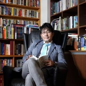 Com aulas à venda na internet, professor Kim Ki-Honn ganha mais de R$ 9 milhões por ano - SeongJoon Cho/The Wall Street Journal