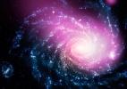 Qual é o nome da galáxia em que a Terra se encontra? - Reuters/Nasa