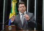 Moreira Mariz - 14.ago.2013/Agência Senado