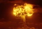 Tenso: estudo alerta que risco de ciberataque em armas nucleares é alto (Foto: Wikimedia Commons)