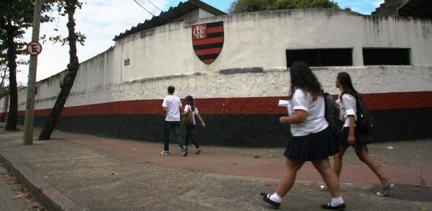 No Dia Internacional da Mulher, conselheiras propõe emenda por políticas de diversidade e inclusão no Flamengo