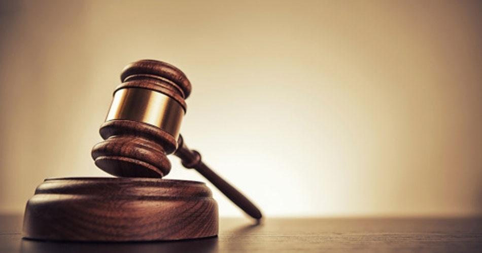 Imagem ilustrativa para matéria sobre exame da OAB; direito; Justiça, julgamento, tribunal