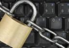 EUA caminham para ter internet sem neutralidade; como ela funciona nos outros países? - Reprodução