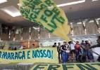 Maíra Coelho/Agência O Dia/Estadão Conteúdo