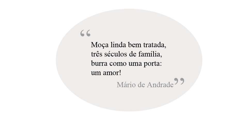 Ironia, figura de linguagem, português