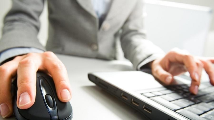 Mulheres de SP podem se inscrever em curso online gratuito de Tecnologia da Informação, oferecido pelo governo do estado - Shutterstock