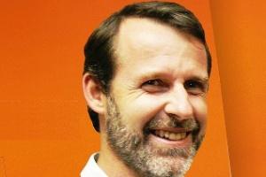 Eduardo Gaievski, ex-assessor da Casa Civil