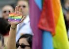 Curto de la Torre/AFP