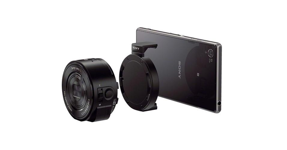 6a049164f70 4.set.2013 - Para equiparar a experiência em tirar fotos com smartphones à