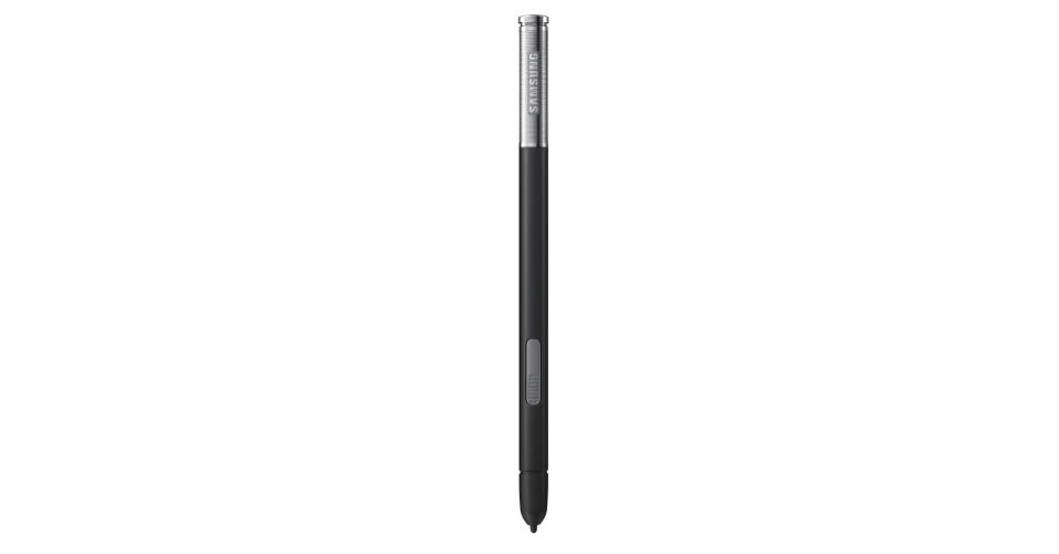 GALAXY Note 10.1 (2014 Edition) S Pen