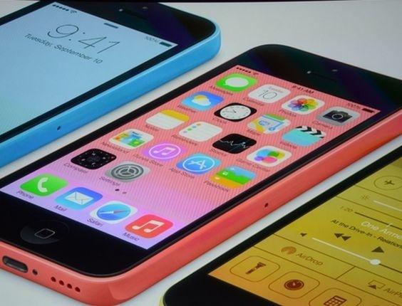 O iPhone 5c tem processador A6 dual-core, tela retina de 4 polegadas, duas câmeras (a traseira é de 8 megapixels), tecnologia Bluetooth 4.0 e, segundo a Apple, será compatível com redes 4G de todo o mundo