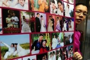 Criado por 'encalhada', site de namoro na China já tem 100 milhões de usuários