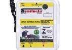 Fabricante de cercas elétricas rurais faz recall - Reprodução/internet