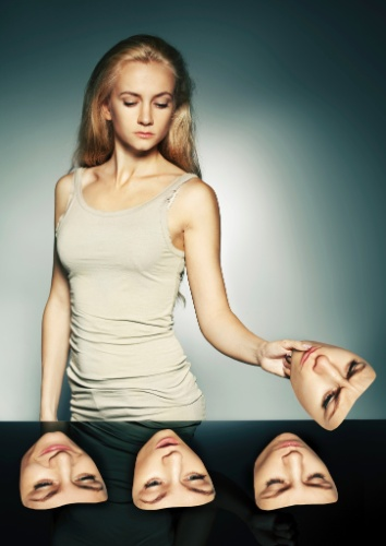 12.set.2013 - álbum de pesquisas sobre mentiras - mentira compulsiva