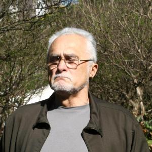 'Fui condenado previamente pela mídia porque era presidente do PT', diz Genoino sobre o mensalão
