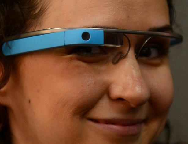 Google Glass J  Usado Em Cirurgia, Cobertura Jornalstica E At Vdeo Porn -9452