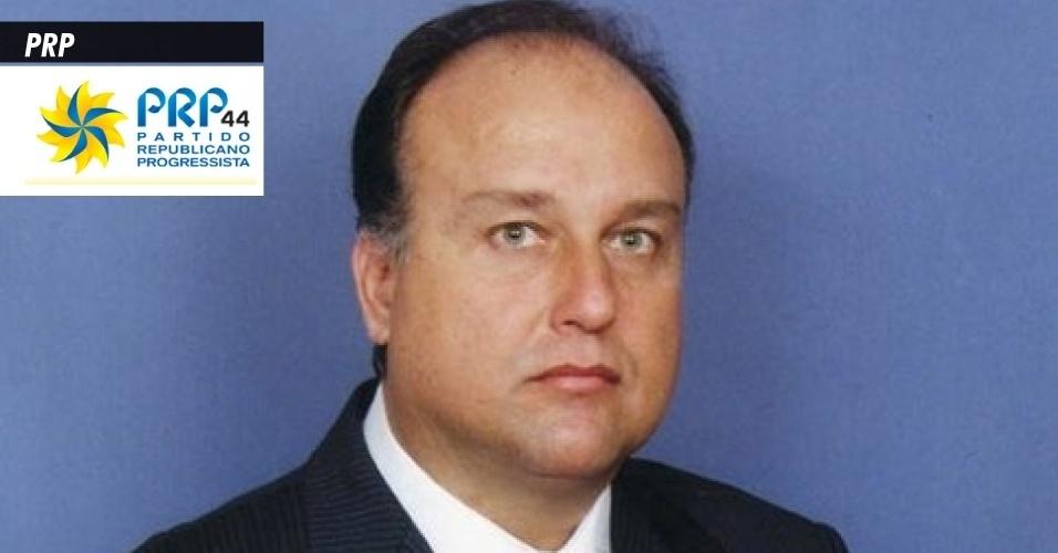 PRP (Partido Republicano Progressista) - Fundado em 1989, atualmente a legenda é presidida nacionalmente por Ovasco Resende, filho de um dos idealizadores do partido, Dirceu Resende. Obteve registro definitivo no TSE (Tribunal Superior Eleitoral) em novembro de 1991. Em 2012, o PRP recebeu R$ 1,3 milhão do Fundo Partidário